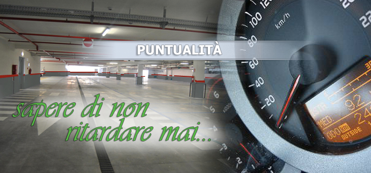 http://www.parkingarage.it/wp-content/uploads/2011/01/Slider_Puntualita_x-80x65.jpg