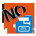 icona_ZTL