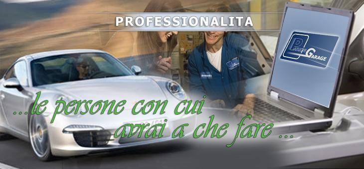 Slider_Professionalita_x