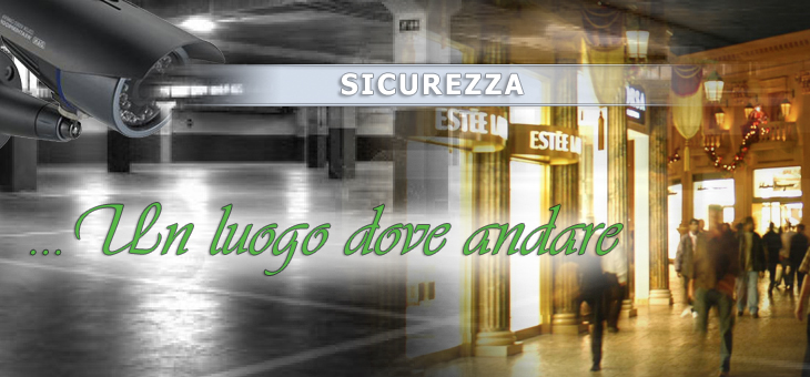 Slider_Sicurezza_x