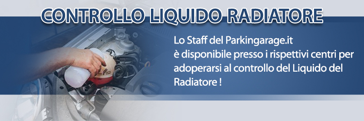 liquido_radiatore