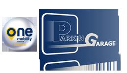 Parking Garage Autorimesse & Parcheggi