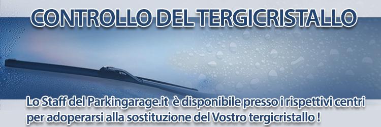 tergicristallo_finale